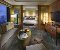 Shangri-La, Taj Hotels forge loyalty alliance for points, status