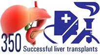 Indraprastha Apollo Hospitals successfully complete 350 Liver Transplants on Patients from Pakistan