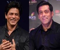 Shah Rukh Khan to have a cameo in Tubelight? Kabir Khan keeps us guessing