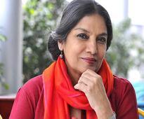 Kher, Azmi to address university students in Sydney