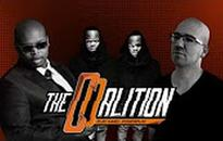 DJ Dimplez, Major League DJz and Ricardo Da Costa team up for new VUZU reality show The Coalition