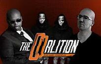 DJ Dimplez, Major League DJz and Ricardo Da Costa team up for new VUZU reality show The Coalition