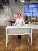 DERMAFLASH Returns To QVC On Friday, October 14