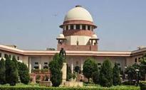 SC orders restoration of congress govt in Arunachal Pradesh