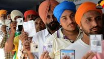 Assembly Elections 2017: The die has been cast for a bitter poll battle in Punjab