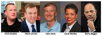 HSMAI Washington DC Event Will Focus on Revenue Strategies