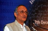 Streamline tax disbursal under GST regime: States tell Centre
