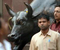 Domestic institutions pressed to shore up shares, save market from Rexit blues