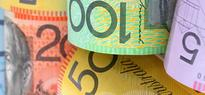 AUD/USD Slides on Prospect of Snap Australian Election