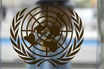 Current UN structures were designed for bygone era: India
