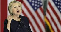 $200,000 in Donations: Pro-Clinton Super-PAC Couldn't Care Less About Law
