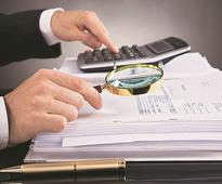Big churn for Deloitte, EY, others as 984 listed firms to rotate auditors