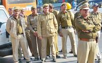Yoga classes to be made mandatory for officers in all Delhi police stations