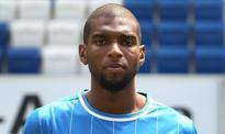 Ex-Liverpool striker Babel signs for Besiktas