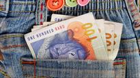 Eskom finally strikes wage deal with unions