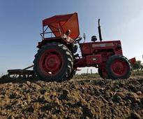 Farming Vehicles And CEVs Are Exempted From BS-III Ban: Supreme Court