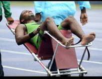 Injury-hit Calabar poised to win fifth boys' champs