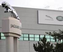JLR India plans to roll out 10 new products, reports 83% rise in FY18 sales