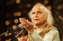 Odisha: BDA SPIC MACAY to present Music in the Park featuring Pandit Jasraj on 17th December 2016