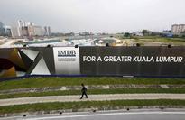 Malaysia dissolves 1MDB advisory board headed by PM Najib