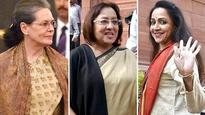 Women Reservation Bill: A sustained hope or a missed opportunity?