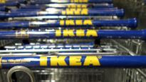 Ikea is pulling a Netflix with expanded parental leave policy