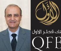 QFB announces 46% revenue growth and recorded profitability for H1 2016