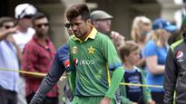 ICC World T20: Amir included, Gul axed as Pakistan pick 5 uncapped players in squad