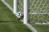 Klose hard to replace, says Lazio's Immobile