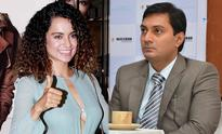 Rizwan Siddiquee for Kangana to Dipesh Mehta for Hrithik, meet the lawyers who defend celebrities