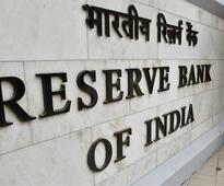 RBI's buying activity swells Forex reserves