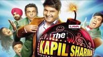 Scriptwriter of The Kapil Sharma Show arrested on charges of murder