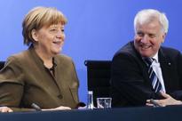Merkel ally urges EU to suspend Turkey accession talks over purge