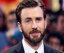 Captain America: Chris Evans to bid goodbye to Marvel Universe after next two Avengers films?
