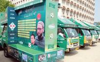 As Filing of Nomination Closes MIM Still Unclear on Candidates