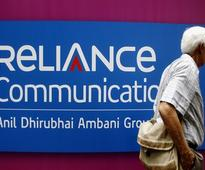 Reliance Communications expects merger with Aircel to happen sooner