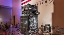 SBIRS GEO-3 cleared for launch following engine investigation