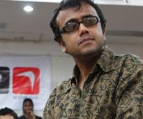 Dibakar Banerjee: I wish our cinema had more anger in it