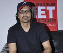Nagesh Kukunoor: Would love to make action film