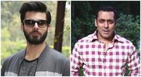 I haven't signed Fawad Khan for Salman Khan production: Director Nitin Kakkar