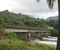 Govt. clears Rs. 387-cr bridge project