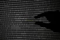 Brazilian companies rank worst among major economies on cyber security: Report