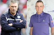 Jamie Vardy The Movie: Vinnie Jones as Nigel Pearson and the other actors who could play roles
