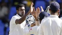 Kapil amazed at India's quick recovery after losing legends