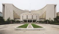 China signs $2.62bn yuan currency swap with Egypt