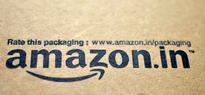India May Soon Get Amazon Offline Retail Stores, 2nd Country After USA!