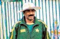 'Tendulkar is your inspiration': Miandad