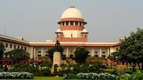 EVM tampering row: Election Commission issued notice by Supreme Court