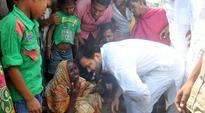 Priya, Anupama, Devika... Bihar Deputy CM has 44000 to choose from