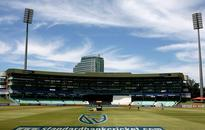 Kingsmead escapes with a warning for the ruined first test between SA and New Zealand